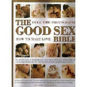 KINKY-CLEAR-1000-photographs-SEX-BIBLE-love-illustrated-men-women-OVER-500-PAGE