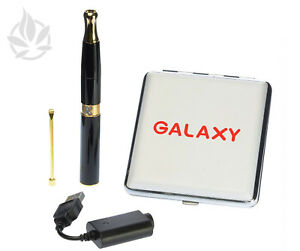 KandyPens Galaxy Vaporizer KandyPens Galaxy Vaporizer KandyPens Galaxy  Vaporizer ...