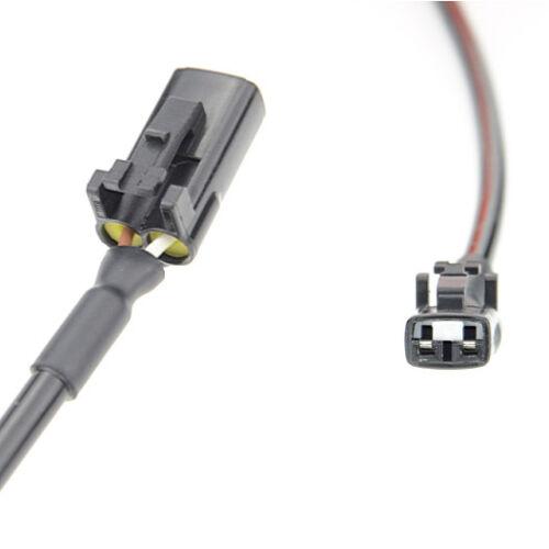 ABS Sensor Raddrehzahl Vorne Links Hyundai Santa Fe SM 2001-2006 2.0L 2.4L 2.7L