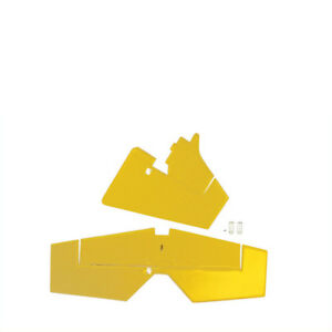 Leitwerk-Edge-540T-Hype-211-50084TW-700670