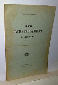Gabotto-Ferdinando-Due-Statuti-di-compagnie-religiose-del-secolo-XVI-1901