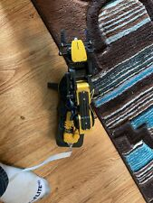 Circuit Test Robotic Arm Edge Kit With Wired Controller Works Fine