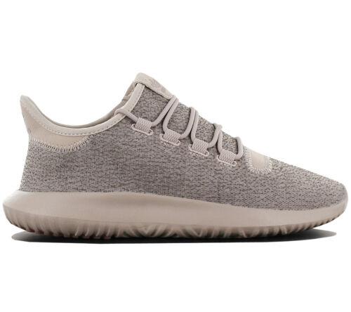 Donna Uomo Originals By3574 Sneaker Grigio Tubular Scarpe Adidas Shadow FBU40xB