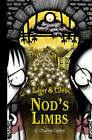 Nod's Limbs by Charles Ogden (Hardback, 2006)