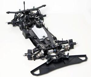 AUTOMODELLO-DA-COMPETIZIONE-BMT-984-IN-KIT-SCALA-1-8-ON-NO-MUGEN-VELOX-RC-CAR