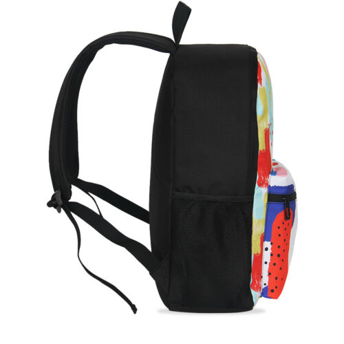 Cool Roblox Boys Girls Backpack Set Lunch Bag Cross-body Purse Wholesale Gifts