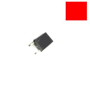 2//100PCs pc410l smd-5 pc410 sop-5 High Speed Response,High CMR OPIC Photocoupler
