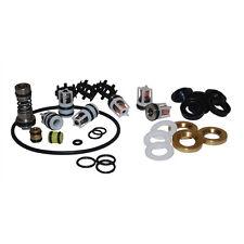 Karcher 2.884-214.0 Pump Repair Kit - 2400HH, K4000 & More