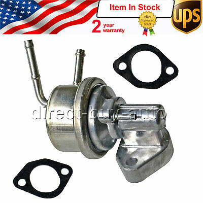 Fuel Pump 99916-2164 For John Deere LX LX178 LX188 LX279 LX289 FD501V-AS02