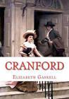 Cranford by Elizabeth Cleghorn Gaskell (Paperback / softback, 2009)