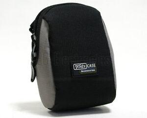 Tasche-fuer-Digitalkamera-Sony-Cybershot-DSC-RX100-IV-D-36