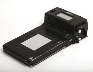 Sinar-67-Rollfilmback-fur-das-Format-6x7-cm-auf-120-220er-Rollfilm