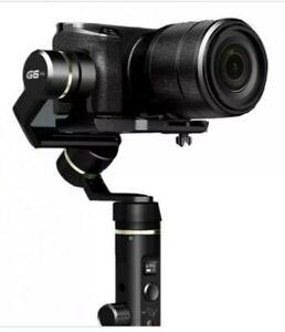 Feiyu-G6-Plus-3-Axis-Handheld-Gimbal-Stabilizer-for-Gopro-Mirrorless-Camera-UK
