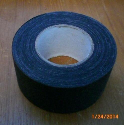 """NEW TAPE for MEGATOUCH TOUCHSCREEN GAMES and JUKEBOXES 1/"""" WIDE x 15 yards LONG"""