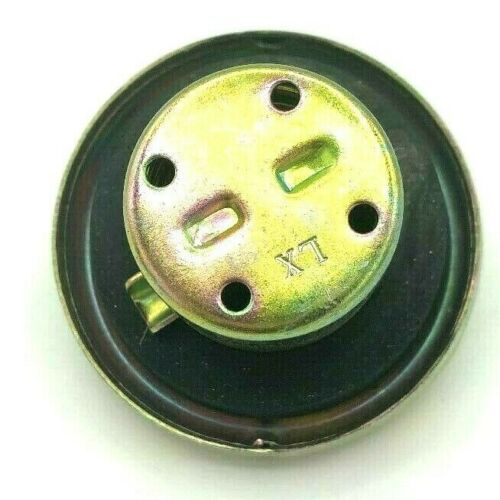 Gas Cap Znen Jonway Gy6 50cc 150cc 250cc Moped Street Chinese Scooter Parts Tank