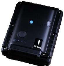 GPS GSM GPRS T8800SE Long Term Asset Tracker 8800 mAH battery upto 2 YEARS Batt