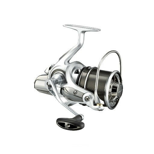 Daiwa Reel 18 TOURNAMENT SURF 35 QD For No. 3 Japan import