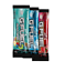 EUROPES-SOURCE-OF-GFUEL-SACHETS-FAST-FREE-DELIVERY-CHEAPEST-GFUEL miniatuur 21