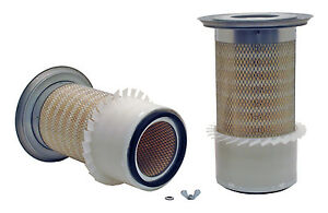 Air-Filter-Wix-49847