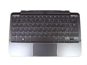 Dell Venue 11 5130 PER RICAMBI Pro o riparazione