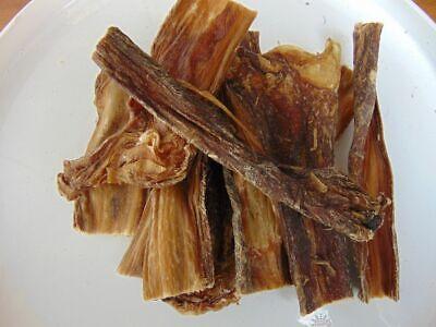 (eur 14,99 / Kg) Rinderdörrfleisch 15 Cm –kausnack Für Hunde 1 Kg MöChten Sie Einheimische Chinesische Produkte Kaufen?
