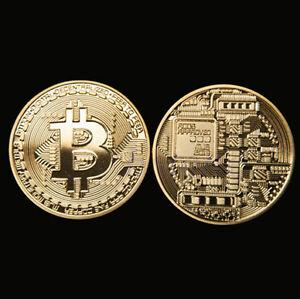 1 биткоин подарок что такое интернет биржи forex