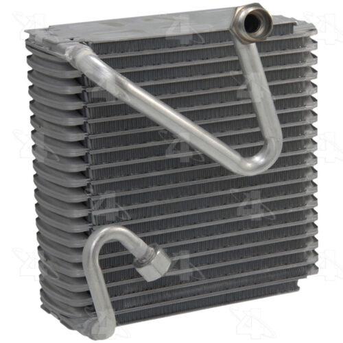 91171580 A//C Evaporator Core ACDelco Pro 15-6916