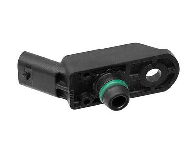Mini Intake Manifold Absolute Pressure Sensor OEM BOSCH MAP Sensor