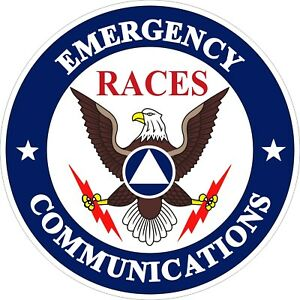 Emergency-Communications-RACES-Decal-Sticker
