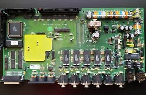 129602-MA-Lighting-Grandma-Lighting-Console-CPU-Board