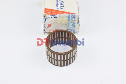 Korb Auf Rollen Austausch Alfa Mito FIAT Punto Lancia Delta 5999970 60806190