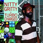 Turbo Charged by King Kong/Nitty Gritty (Vinyl, Jan-2014, VP)