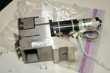 Plate Punch Die Used With Creo Scitex Lotem Platesetter 510k52972 Lot Of 2 Types