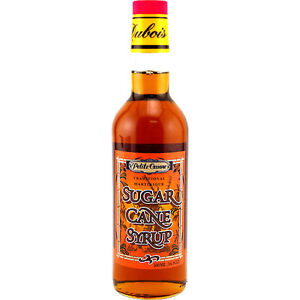 Petite-canne-canna-da-zucchero-Sciroppo-dolcificante-Cocktail-DRINK-GUSTO-MIX