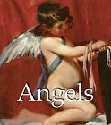 Angels by Clara Erskine Clement (Hardback, 2010)
