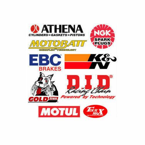Gilera Benelli 19x17 Piaggio 125cc Clutch Roller 12g