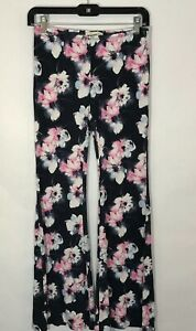 Abercrombie-Girls-Flare-Leggings-Size-XL-16-NEW-WITH-TAGS