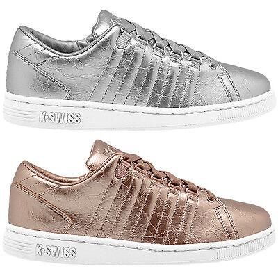Reebok Classic Princess Leather Low Damen Sneaker Schuhe Schwarz CN2211 NEU