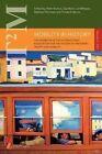 Mobility in History - Volume 4 by Berghahn Books (Paperback / softback, 2012)