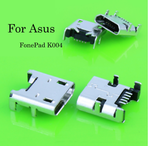 ASUS-Zenfone-4-Fonepad-4-K004-Ladebuchse-MicroUSB