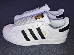 adidas superstar size 6 canada