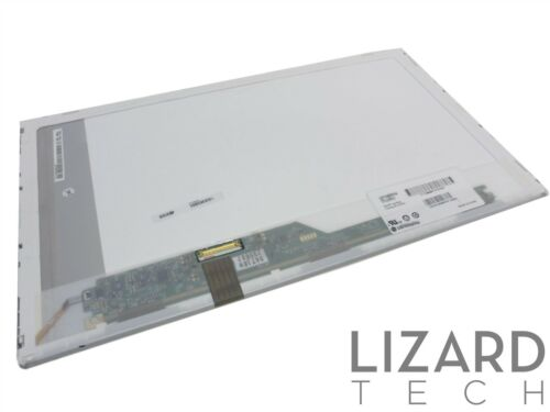 "1 of 1 - TOSHIBA SATELLITE C660-1LP 15.6"" LED LCD LAPTOP SCREEN REPLACEMENT"