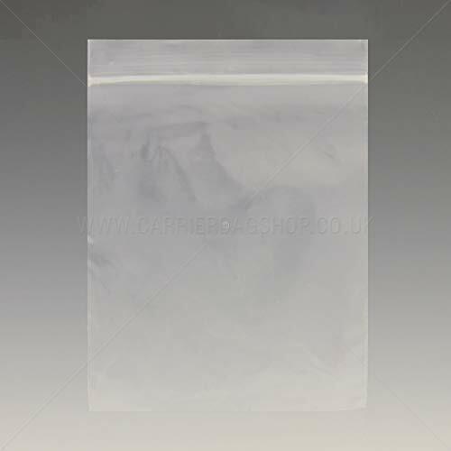 100 Grip Seal sacs 3.5 x 4.5 in forte 200 g réutilisable zip lock by a envoyé 4 U.... environ 11.43 cm