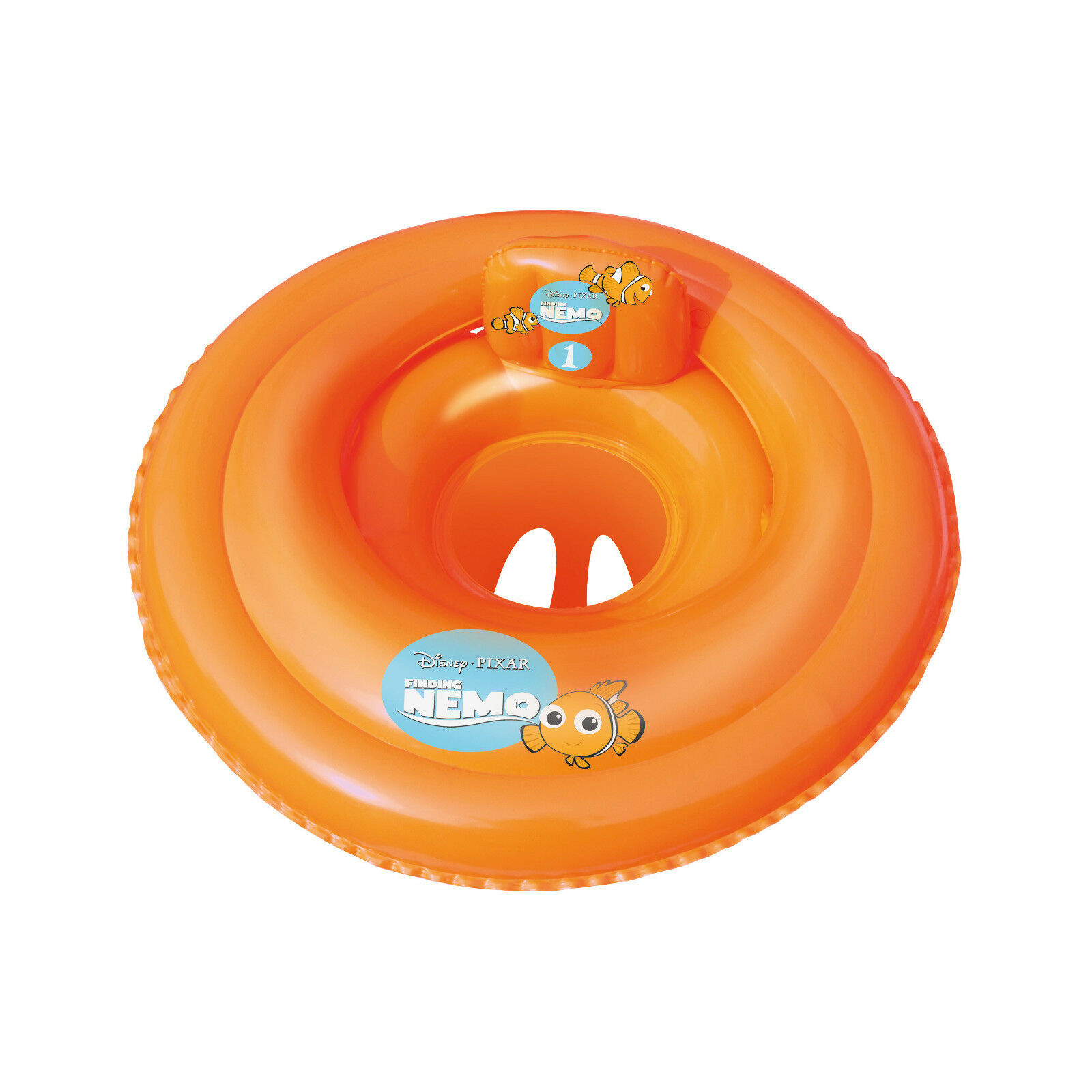 Badespielzeug-Schwimmflügel Baby Schwimmsitz Disney`s Nemo 0-1 Jahr 69cm günstig kaufen