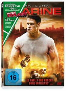 The-Marine-Bonus-DVD-Serie-TV-Films-Utilise