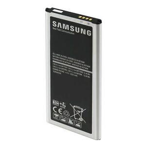 New-OEM-Samsung-Battery-EB-BN910BBU-For-Galaxy-Note-4-SM-N910-NFC-3220-mAh