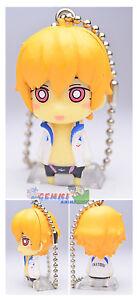 Free-Iwatobi-Swim-Club-Mascot-Swing-PVC-Keychain-SD-Figure-Nagisa-Hazuki-81339