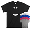miniature 1 - Still Chill Funny Children's Kids Roblox T-shirt Gaming Top Tee Gift Idea New