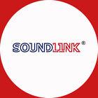 soundlinkonlinestore