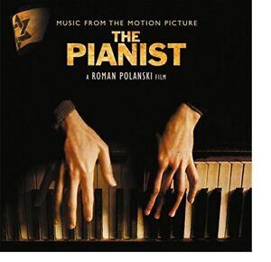 The pianista-EST/Various 2 VINILE LP NUOVO